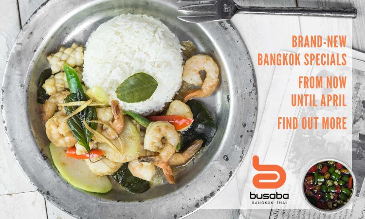 20170201_Busaba_Liverpool_BangkokSpecials