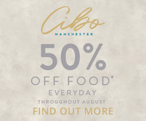2018 07 02 Cibo 50 off august banners