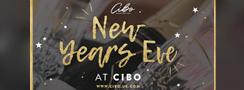 2018 12 05 Cibo NYE banners