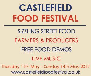 20170306_Castlefield food festival