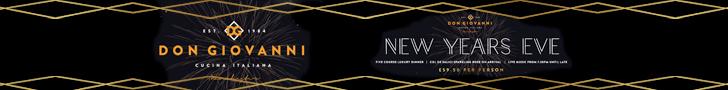 2018 12 05 DG NYE banners