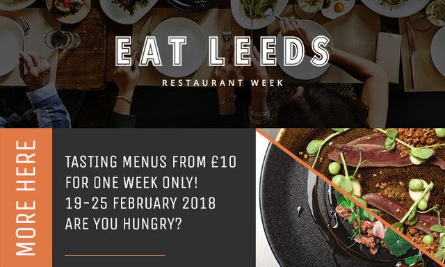 2018 02 09 Eat Leeds Banners