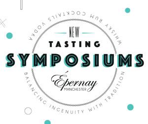 20170307_Epernay_Symposiums