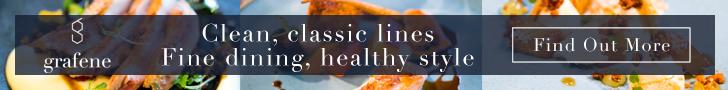 20170308 GRAFENE HEALTHY EATING
