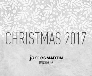 2017 09 22 james martin christmas