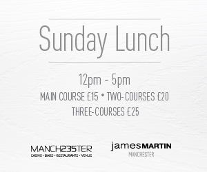 20170407_JamesMartin_Sundaylunch