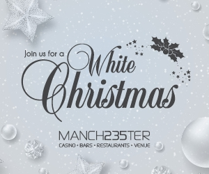 2017 09 22 manchester 235 christmas