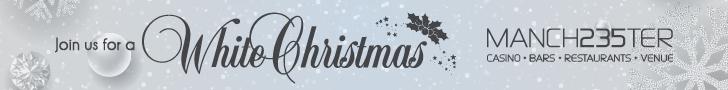 2017 09 22 manchester 235 christmas