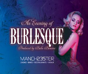 20170407_Manchester235_Burlesque