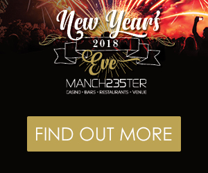 2017 10 30 Manchester 235 NYE banners