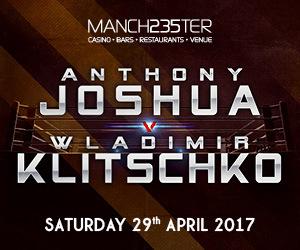 20170201_Manchester235_joshuavklitschko