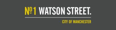 No1 Watson Street