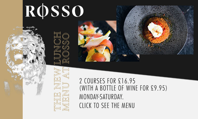 20180126 Rosso Jan 18 lunch banners