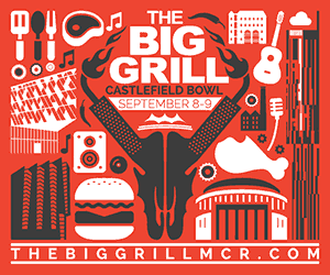 2018 06 20 The Big Grill banners