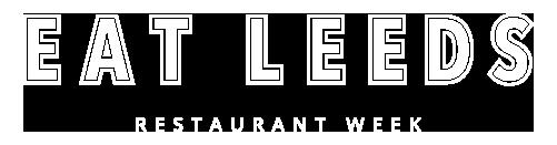 20180206 Eat Leed Logo Bw