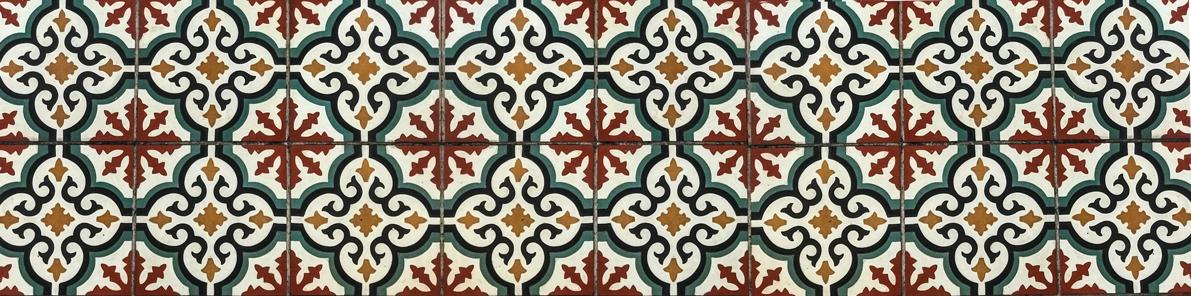 20180509 Itr Leeds Tiles