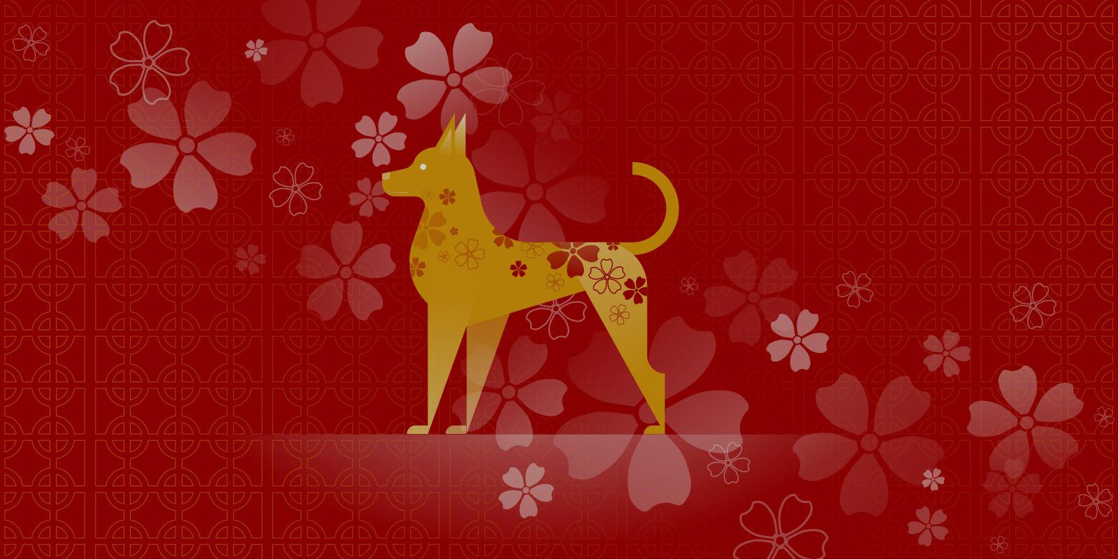 20180117 Tattu Chinese New Year