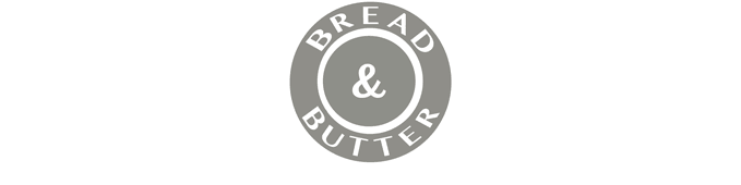 20191101 Bread And Butter Masthead 679X170