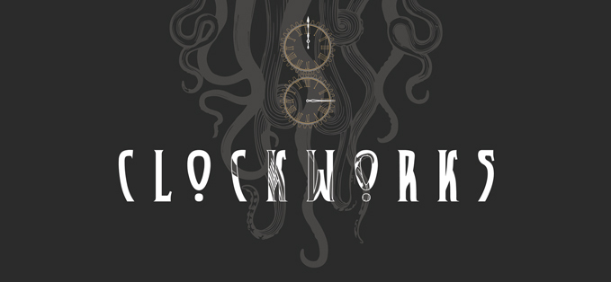 20190924 Clockworks Mast 679