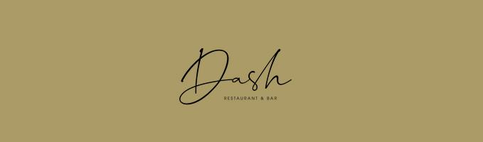 20190922 Dash Mast 679