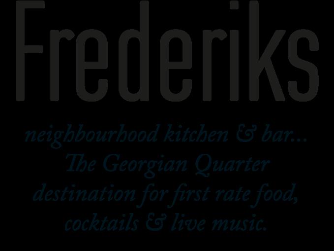 20191112 Frederiks Georgian Quarter Strapline 679X509