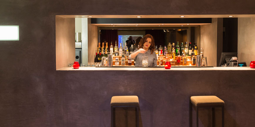 20191112 Frederiks Cocktail Bar 34 B5140 867X434