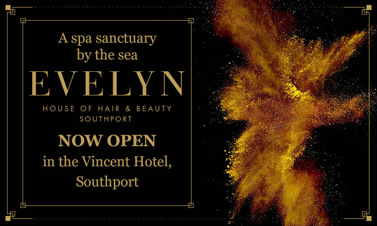 2019 01 08 House of Evelyn Southport banners