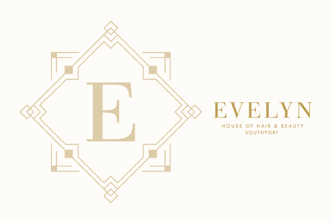 House Of Evelyn Southport Masthead 679X453