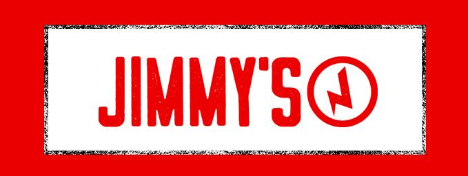 20190920 Jimmys Mast 2 679