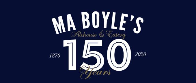 20191018 Ma Boyles 150 Mast 679