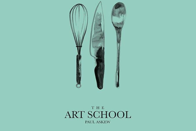 20200416 Art School Masthead 679X453