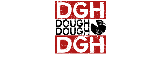 20210602 Doughdough Logo
