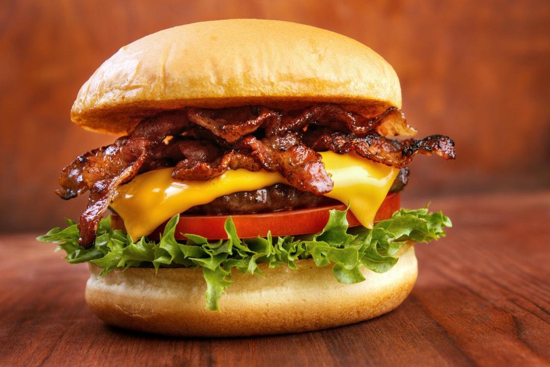 20210924 Boffo Burger04