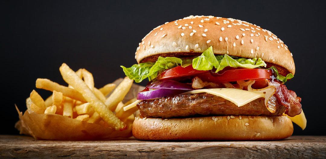 20210924 Boffo Burger05