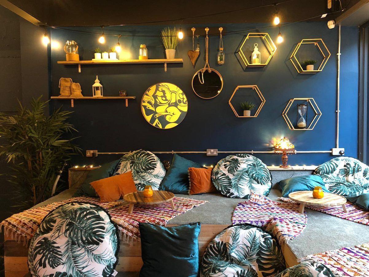 20210616 Lost Lounge 6346362820672654406 N