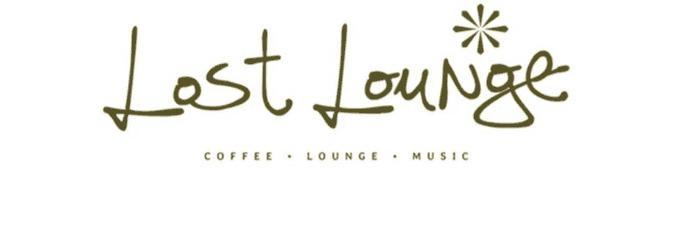Lost Lounge Logo 679X226