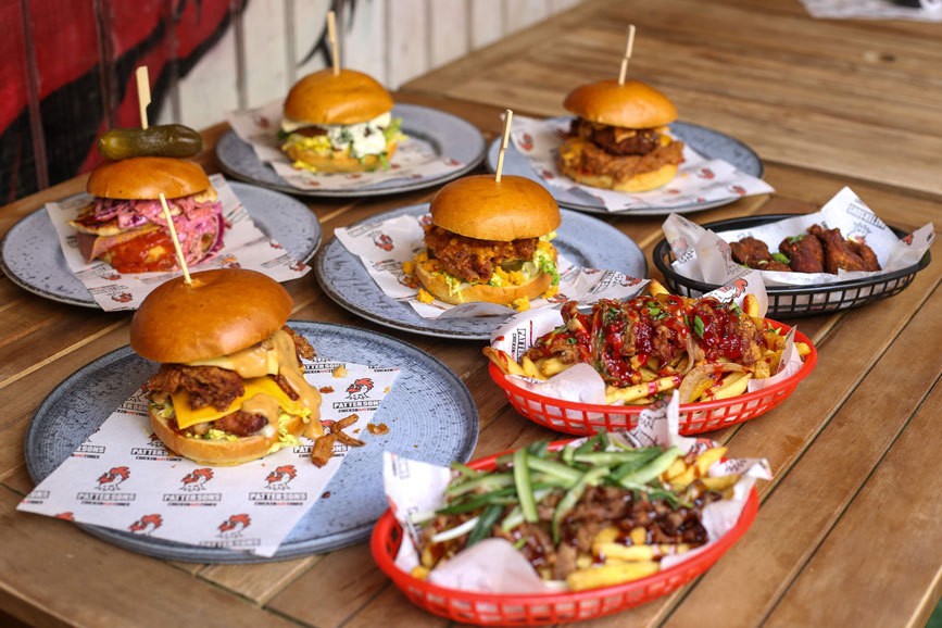20210524 Pattersons Burgers 1 867X578
