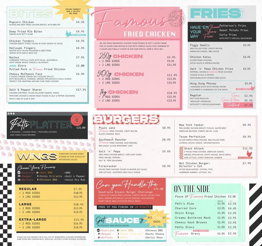20210524 Pattersons Food Menu 867X813