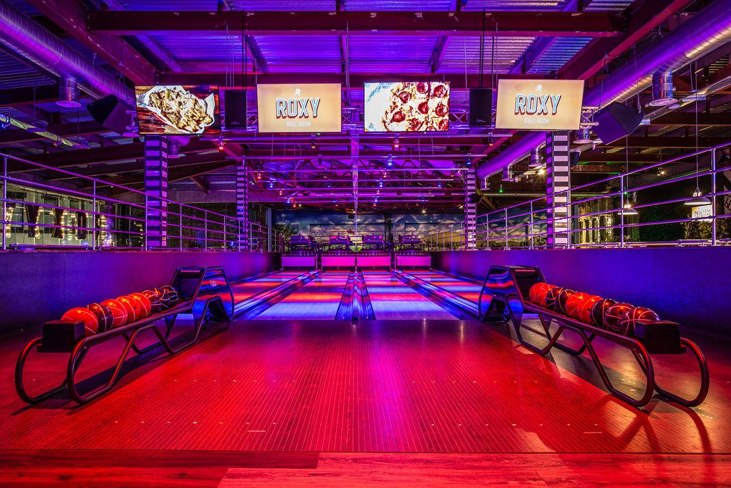 20210614 Roxy Rs Bowling