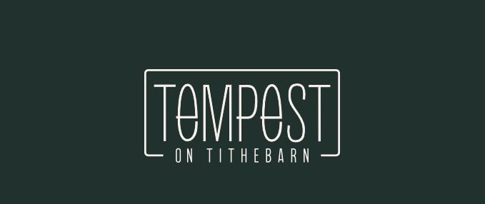 20210913 Tempest Mast 679