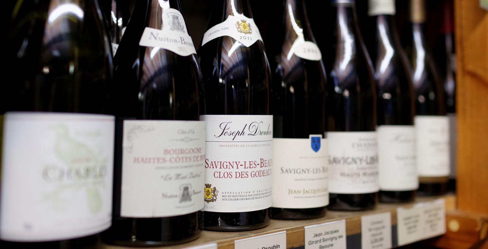 170303-Buy-Better-Wine-Latitude.jpg#asset:287363
