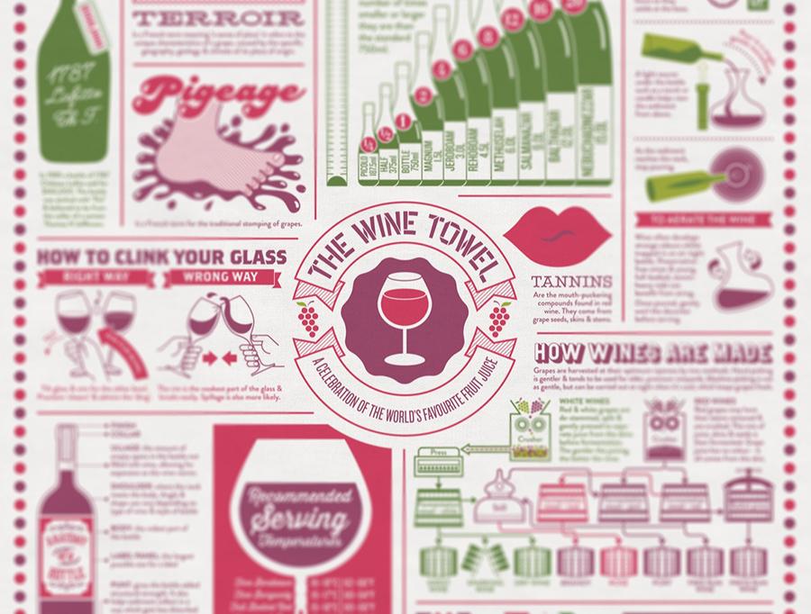 170303-Buy-Better-Wine-Towel.jpg#asset:287366