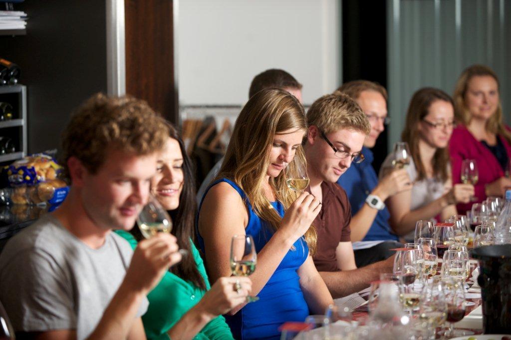 170303-Buy-Better-Wine-Yorkshire-Wine-School.jpg#asset:287368