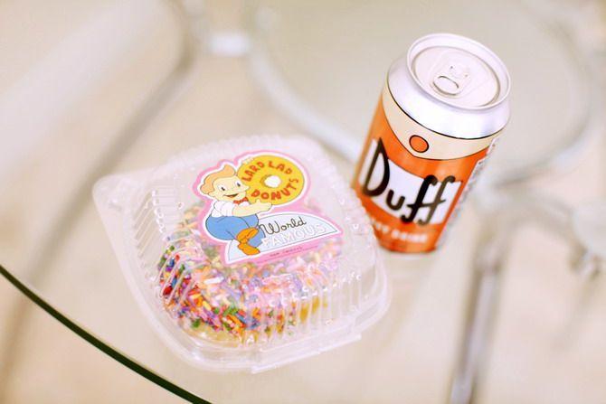 170330_Leeds_Indie_Food_Donut.jpg#asset:396993