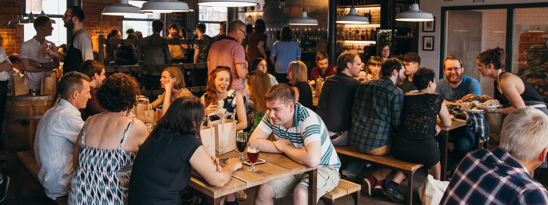 170330_Leeds_Indie_Food_Northern_Monk.jpg#asset:397002