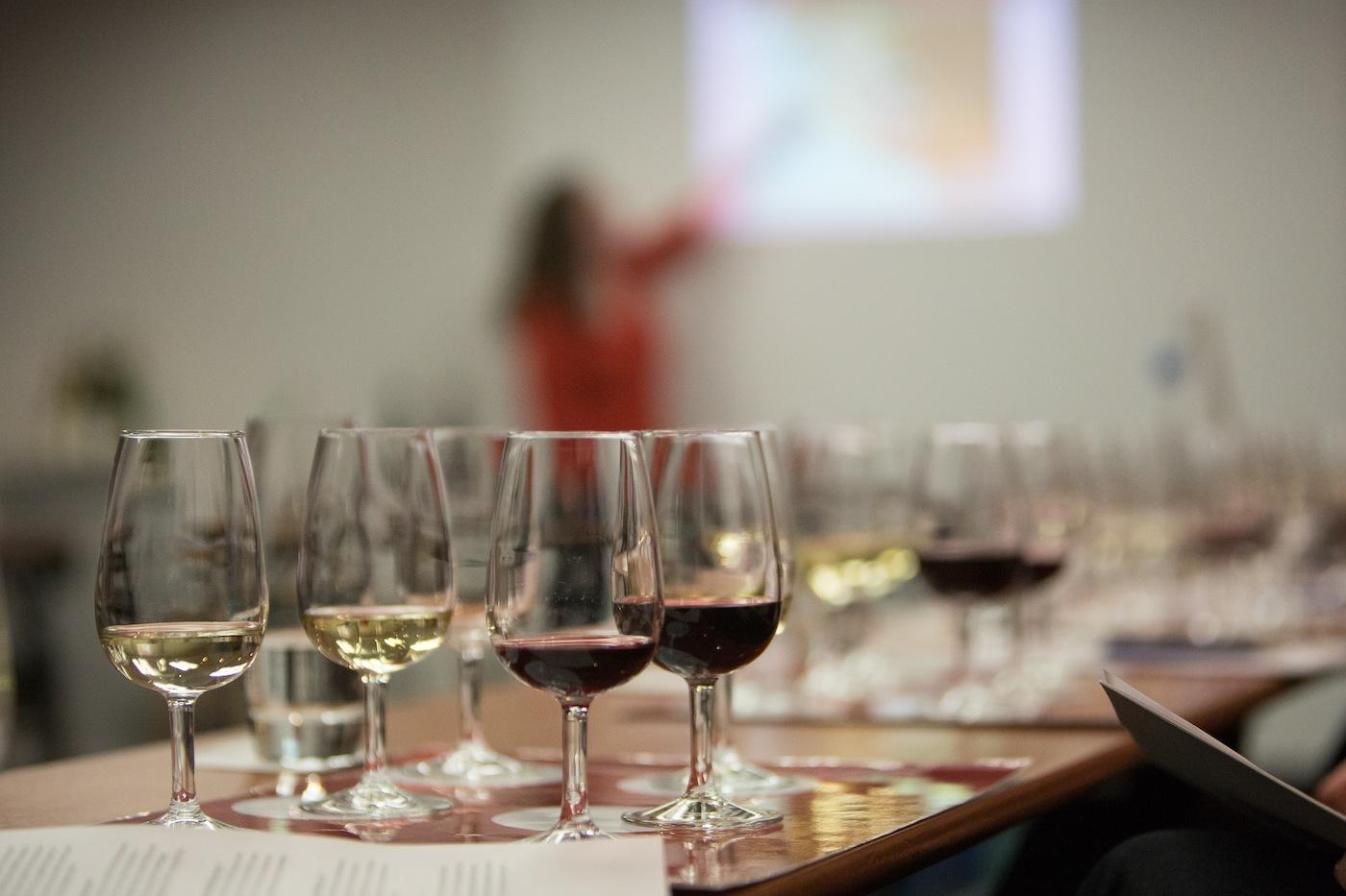 170330_Leeds_Indie_Food_Wine.jpg#asset:396991