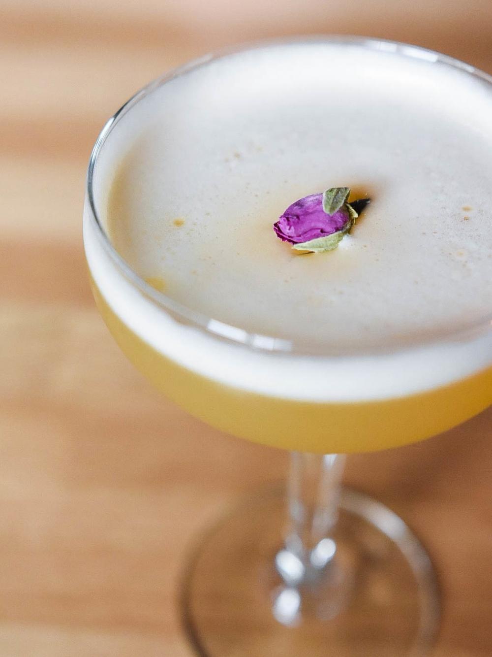 170313 Banyan Review Cocktail