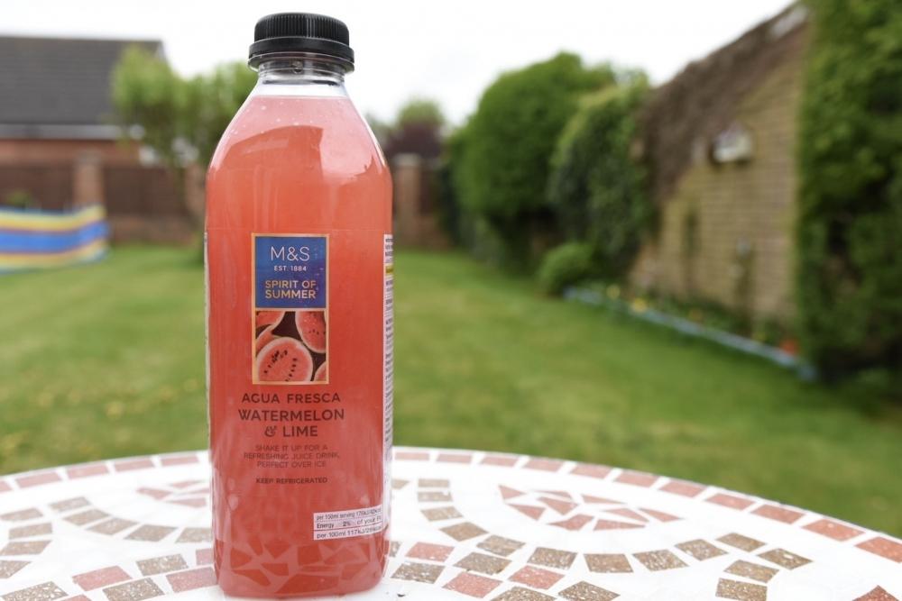 170510 Spirit Of Summer Agua Fresca 2