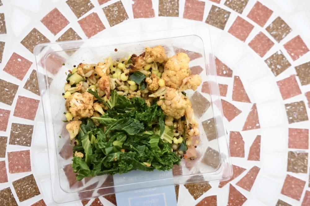 170510 Spirit Of Summer Freekeh Couscous Cauliflower 2