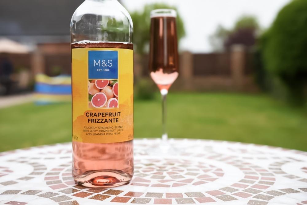 170510 Spirit Of Summer Grapefruit Frizzante